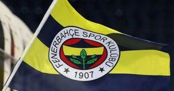 Fenerbahçe'den TFF ve MHK'ya çağrı