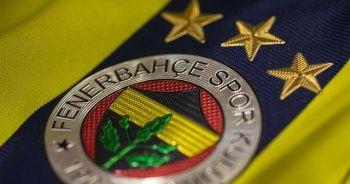 Fenerbahçe, Süper Lig'de yarın Beşiktaş'ı ağırlayacak