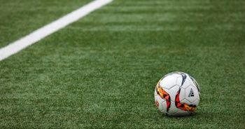 Futbolda 2020-2021 UEFA Bölgeler Kupası kuraları çekildi