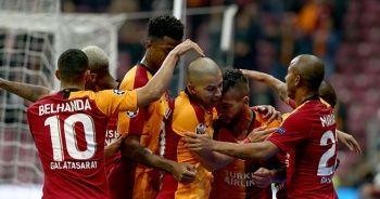 Galatasaray Tuzlaspor ZTK Maçı Canlı İzle Aspor | GS Tuzlaspor Maçı Saat Kaçta Şifresiz mi?
