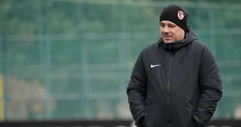 Gaziantep FK Teknik Direktörü Sumudica: 'Söz verdiğim gibi 20 puan yaptık'