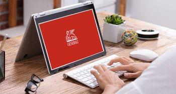 Generali, 5 online buluşmayla acentelerine dijital dünyayı anlattı