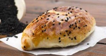 Gerçek pastane poğaçası tarifi, Pastane poğaçası tarifi ve Pastane poğaçası nasıl yapılır