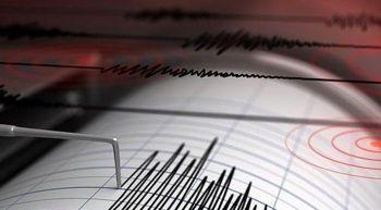Girit'te 5,1 büyüklüğünde deprem