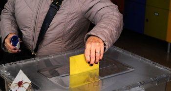 Google'da en çok 'İstanbul Seçim Sonuçları'nı aradık