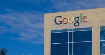 Google erişim kesintisinin nedenini açıkladı