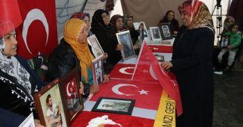 Hatice Ceylan'ın evladına kavuşması Diyarbakır annelerini umutlandırdı