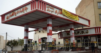 İran'da benzin zammını sahiplenen yok