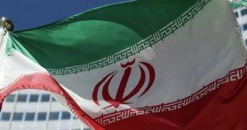 İran: Yabancı bir ülke büyük çapta siber saldırı düzenledi