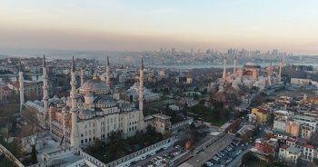 İstanbul'daki Suriyeliler için adres tespiti ve veri güncelleme çalışması yapılıyor