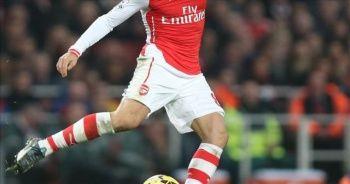 İşte Arsenal'in yeni teknik direktörü