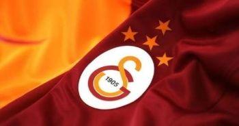 İşte Galatasaray'ın yeni 10 numarası