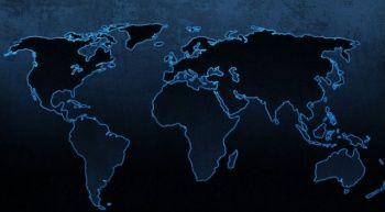 İşte ülke isimleri ve anlamları