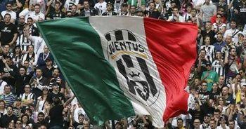 Juventus'ta sakatlık şoku! 3 ay yok
