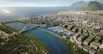Kanal İstanbul için önemli gelişme