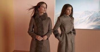 Kış modasında soğuktan korunma rehberi