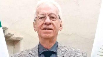 Kitap hırsızı Meksikalı büyükelçi geri çekildi
