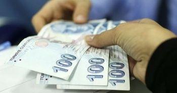 Konut kredisi kullananlar dikkat! Bankadan o parayı geri alabilirsiniz
