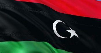 Libya, Türkiye ile imzalanan mutabakatların yürürlüğe girdiğini açıkladı