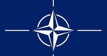NATO Genel Sekreteri: 'Cumhurbaşkanı Erdoğan ile konuştum, çalışıyoruz'