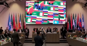 OPEC toplantısında Suudiler şaşırttı, Ruslar kazandı