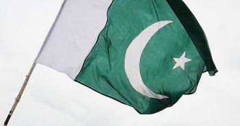 Pakistan, Rusya'ya Sovyetlerden kalma borcunu ödeyecek