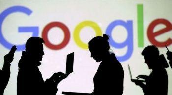 Rekabet Kurumu Google'a resti çekti