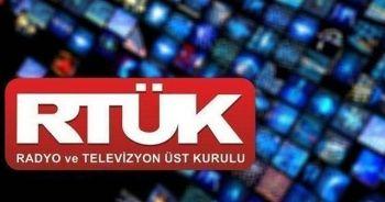 RTÜK'ten Çukur'a bir ceza daha