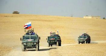 Rusya etkisini artırıyor! 3 bölgeye daha yerleştiler