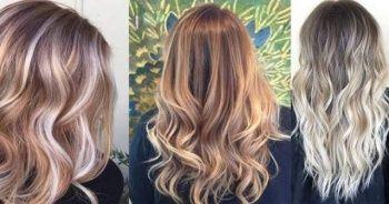 Saç boyası alırken nelere dikkat edilmeli saç boyası zararlımı
