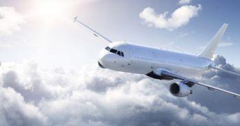 Sis nedeniyle bazı uçak seferleri iptal edildi