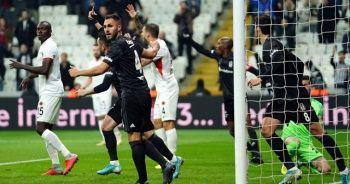 Sivasspor maçı öncesi cezalı duruma düştü