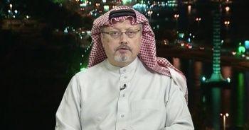 Suudi Arabistan mahkemesinden Cemal Kaşıkçı davasında karar