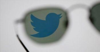 Suudi Arabistan merkezli 88 bin Twitter hesabı kapatıldı