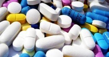 Tansiyon ilaçları tarihe karışıyor