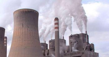 Termik santrallerle ilgili madde teklif metninden çıkarıldı