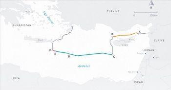Türkiye'den BM'ye Libya mutabakatının tescili için başvuru
