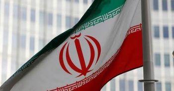 Uluslararası Atom Enerjisi Ajansı Başkanı Grossi: İran'la ilişkili konular çok önemli