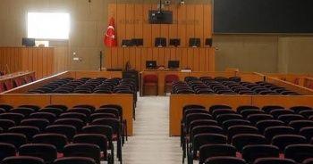 Yargıtay, Murat Soysal ve Hakan Çınar'ın cezasını onadı