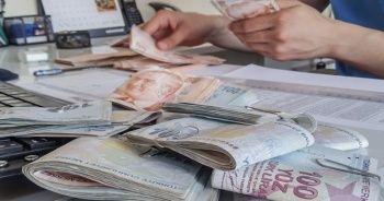 Yeni asgari ücretin işverene maliyeti 3 bin 458 lira 3 kuruş