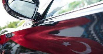 Yerli otomobilin ilk talibi İstanbullu taksiciler