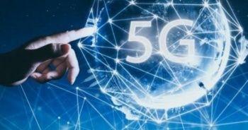 Yerli ve milli 5G için önemli adım