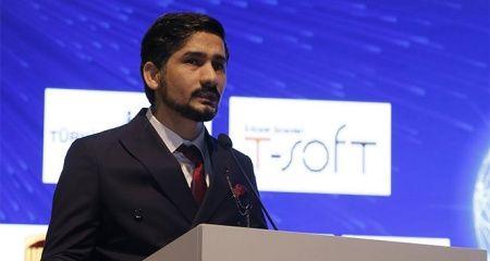 'Türkiye'de faaliyet gösteren e-ihracatçı sayısı 5 bini aştı'