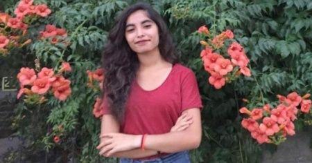 15 yaşındaki genç kız bulundu