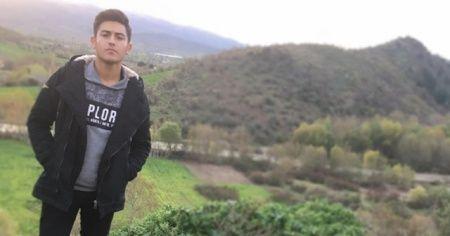 19 yaşındaki genç 8 aylık yaşam mücadelesini kaybetti