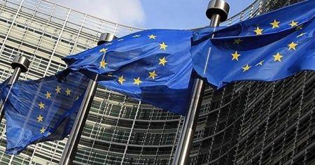 AB'den Türkiye- Libya anlaşmasına dair açıklama