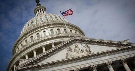 ABD'de Türkiye'yi hedef alan skandal tasarı kabul edildi