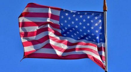 ABD, Rumlara silah ambargosunu kaldırıyor