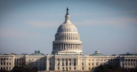 ABD Senatosu'ndan skandal karar