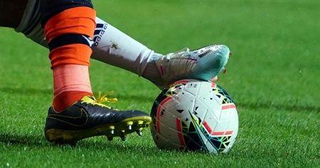 Beşiktaş - BtcTurk Yeni Malatyaspor maçı biletleri yarın satışta